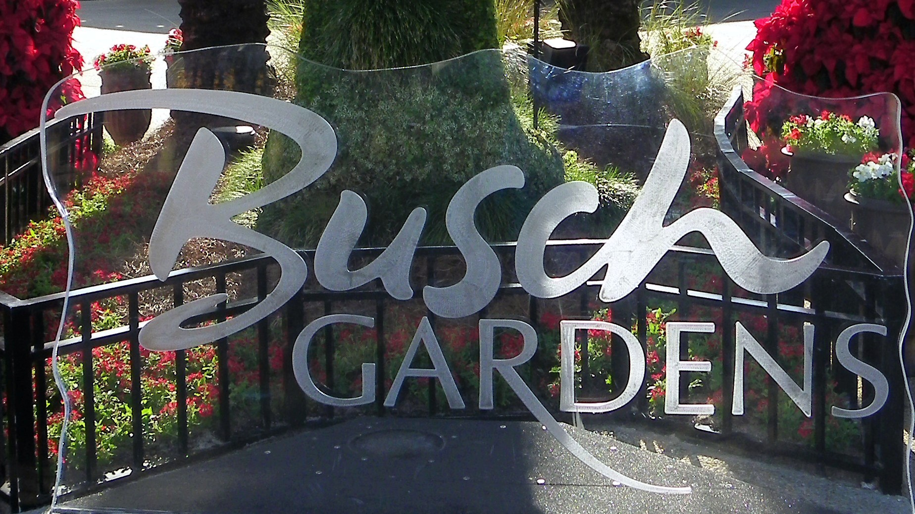 Walt disney world resort atra 231 245 es em orlando How far is busch gardens from orlando