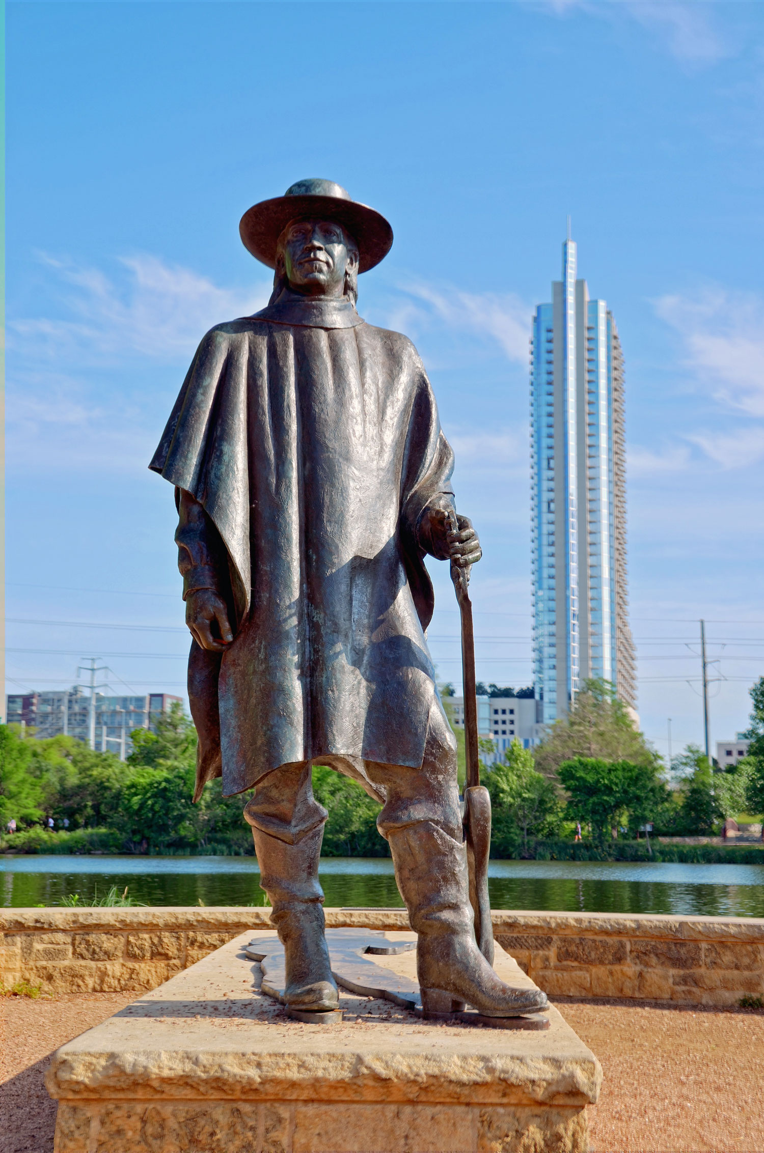 Cars For Sale In Miami >> Tickets Available for Stevie Ray Vaughan | English blog