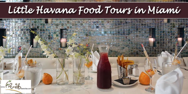 Little Havana Food Tours In Miami English Blog
